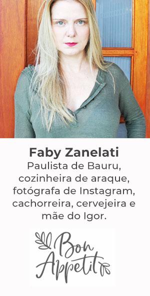 faby-zanelati