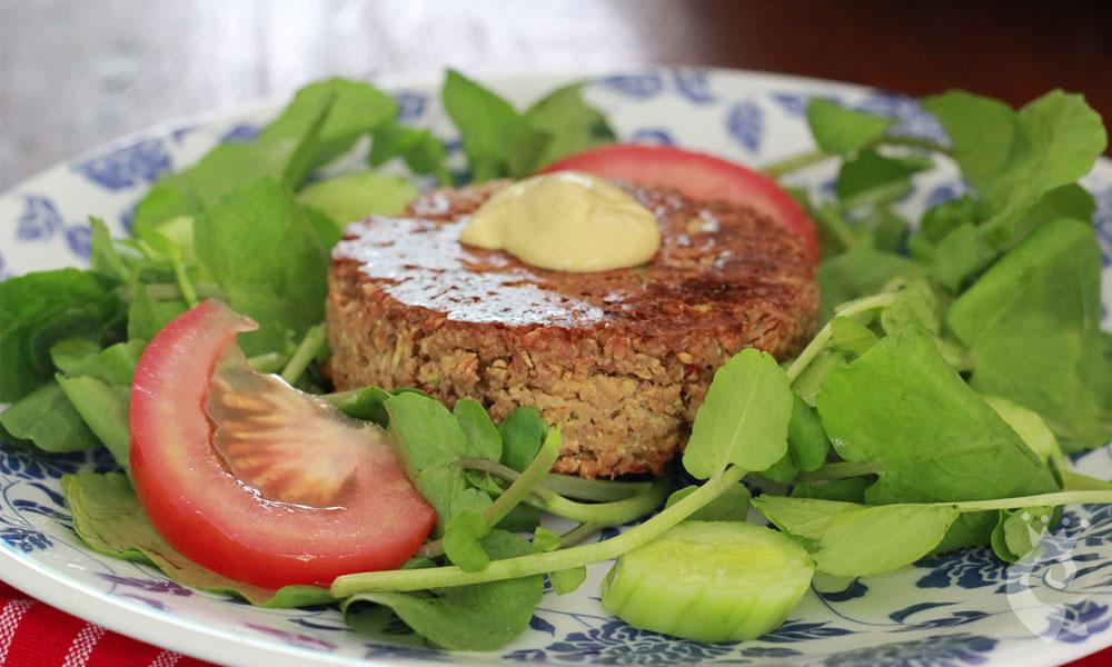 hamburguer_vegetariano