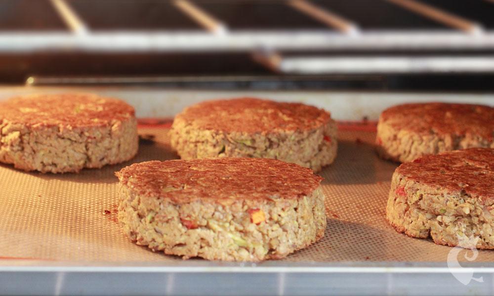 hamburguer_vegetariano1