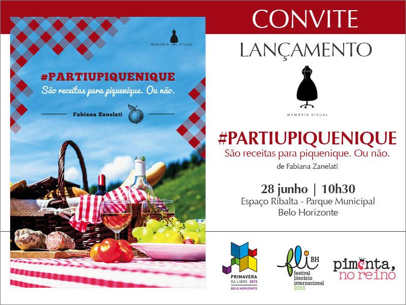 convite_partiupiquenique_livro