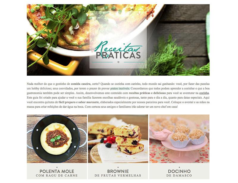 receitas_praticas_ww