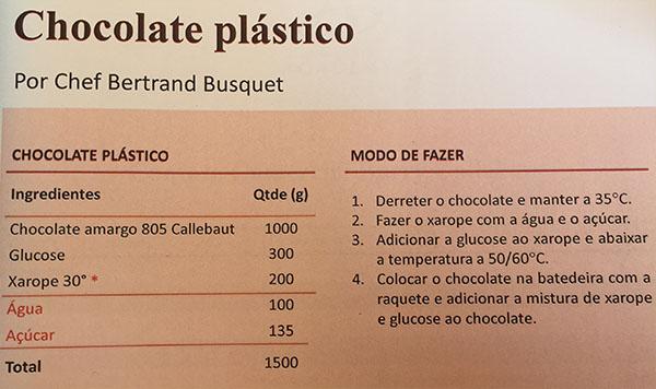 chocolate_plastico