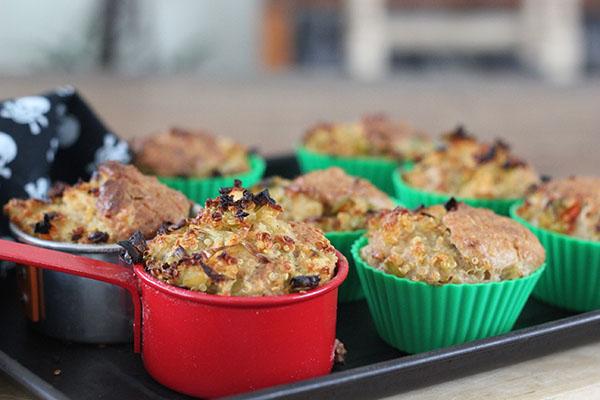 muffin_alhoporo_quinoa_1