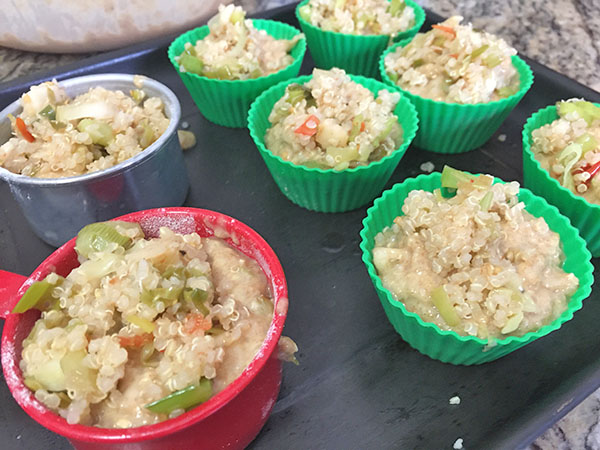 muffin_alhoporo_quinoa_5