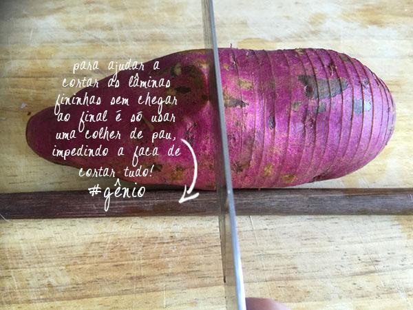 batata_doce_hasselback_3