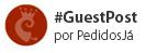 guest_pedidos