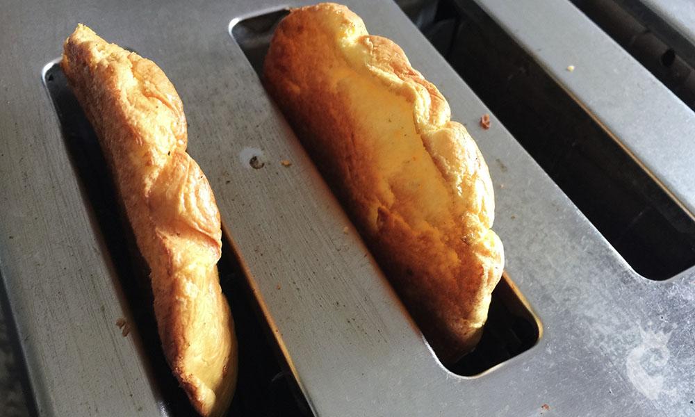 cloud_bread4
