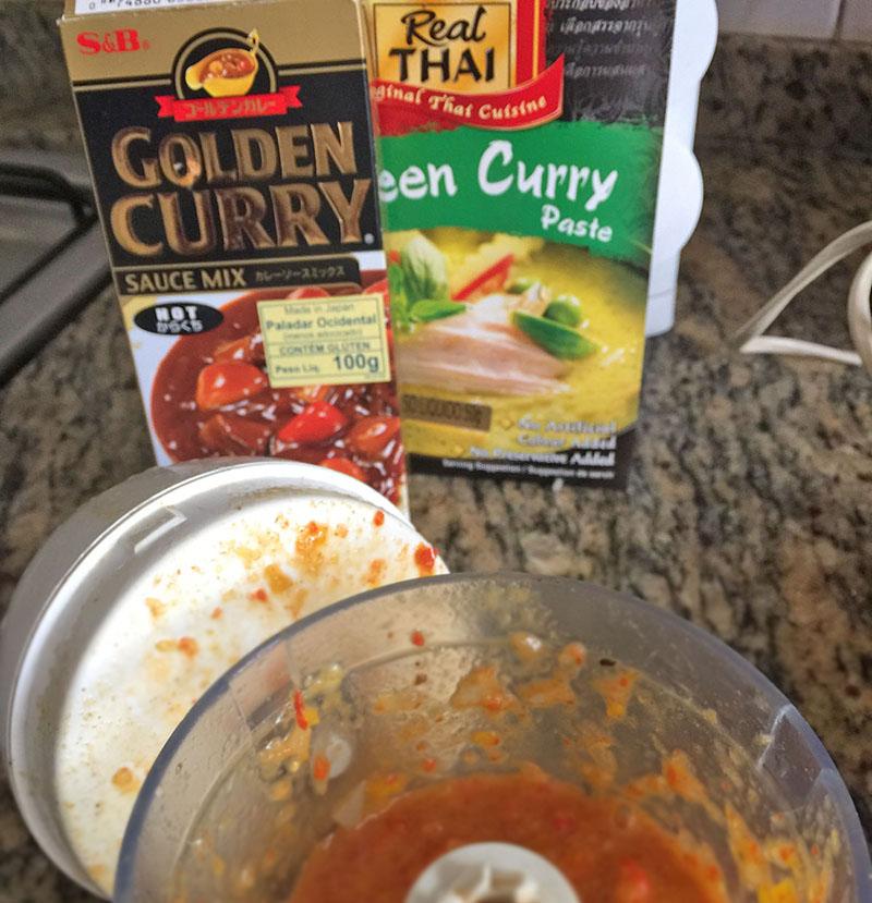 almondegas_ao_curry5