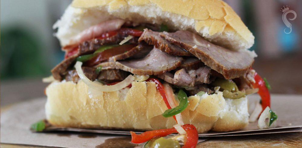 sanduiche-de-rosbife